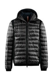 PRIMALOFT SYNTHETIC PADDED