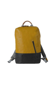 Hamamatsu Backpack