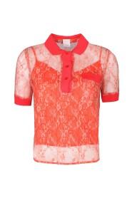 Amico blouse