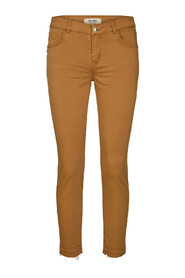 Trousers 131482