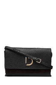 Kristin Cross Body Veske