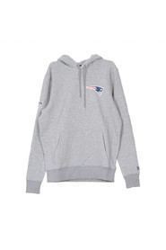 TEAM APPAREL NFL HOODY NEEPAT