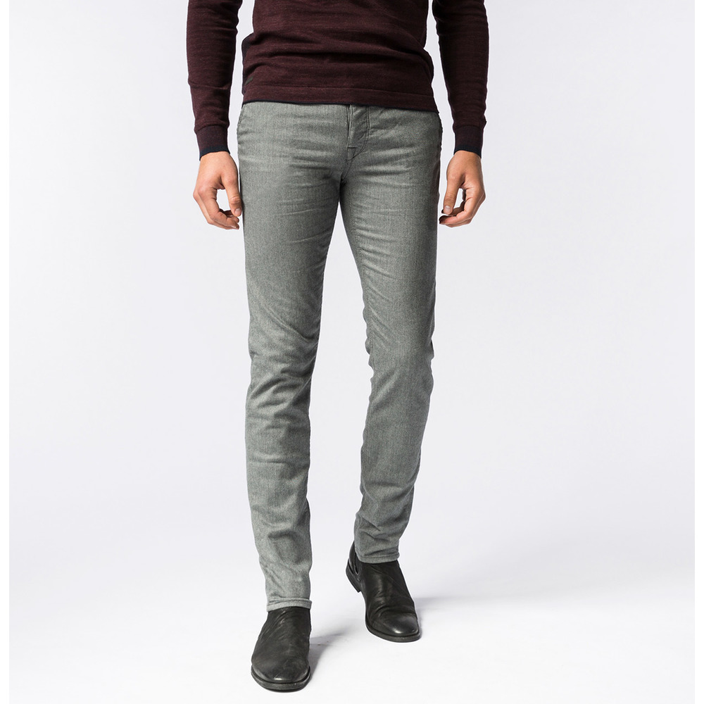 Trousers CTR187105-995