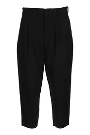 Trousers PHP044W21W