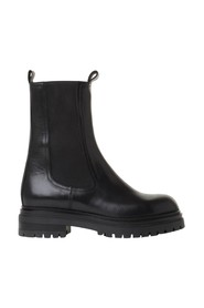 TEO boots