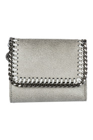 women's wallet credit card trifold  falabella