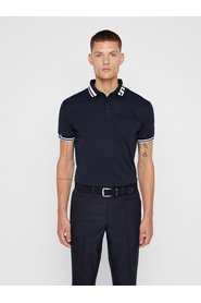 Polo Bruce Regular Fit