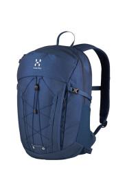 Vide Large backpack