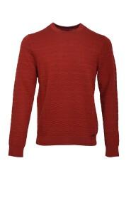 Sweater Sigson