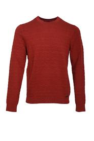 Pullover Sigson Sweatshirt