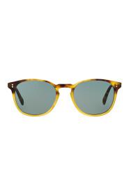 Glasses OV5298SU 1409R8