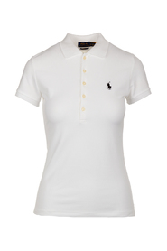 T-shirt and Polo