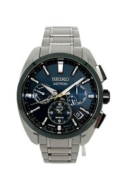 Astron Limited Edition watch