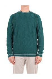 979MA0353 Crewneck Sweater