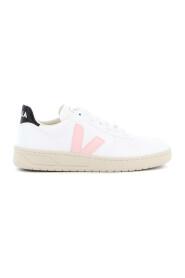 Sneakersy 'V-10 C.W.L'