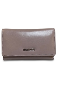 The Monte - Large Wallet - Syren