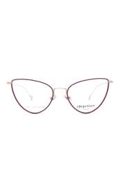 CECILE C.1-A Glasses