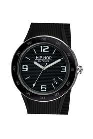 WATCH MODEL X  METAL HWU0700