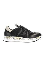 Conny 4821 sneakers
