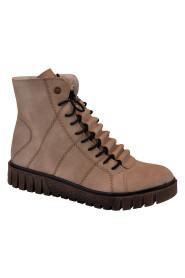 Y3420-60 shoes