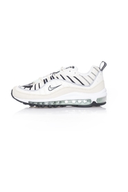 WOMAN SHOES AIR MAX 98 AH6799.105