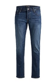 Bekvämt passform jeans MIKE ORIGINAL AM 814