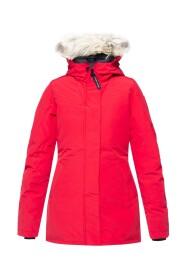 Victoria Down Jacket