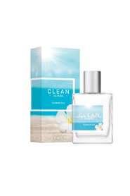 Summer Day Eau de Toilette