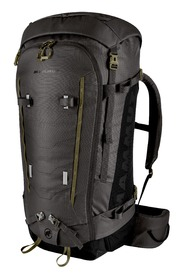 Trion Spine 75 Backpac