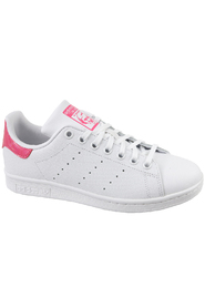 Adidas Stan Smith J DB1207