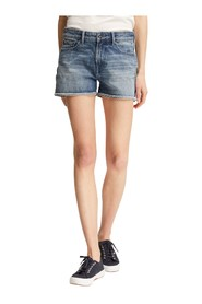 Monroe Shorts Bldbi  2210416004