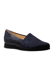loafer Piacenza 0-301683 3000