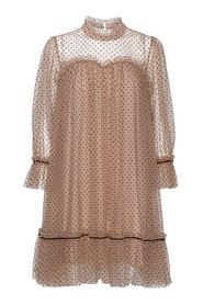 Camille Dress 2041