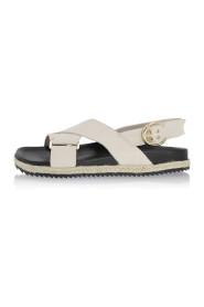 2657 073 sandals