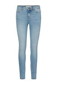 Skinny fit jeans Seven NW