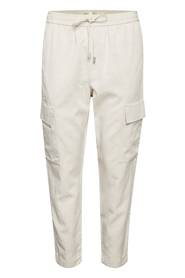 AilaIW Pull On Pants