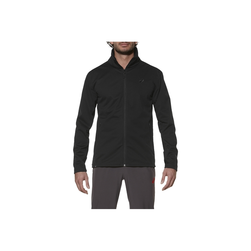 Asics Softshell Jacket 127638-0904