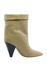 BO0560-20A043S Boots