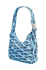 TRIBAL LOVE SHOULDER BAG