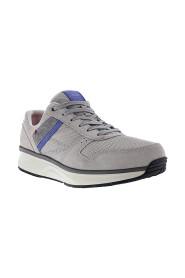 Tony sneakers