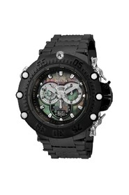 Subaqua 32952 Watch