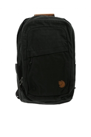Raven 28 Backpack