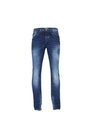 Jeans - NOOS Twister fit 20700063