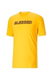 Camiseta Neymar Jr Hombre