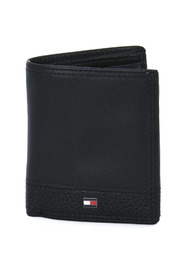 BUSINESS NS TRIF WALLET