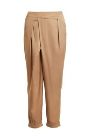 Dolly Papery fit pants