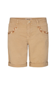 133740 Naomi Decor G.D Shorts
