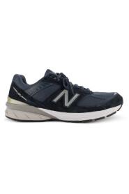 NEW BALANCE Flat shoes