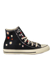 Hoge sneakers Chuck Taylor All Star