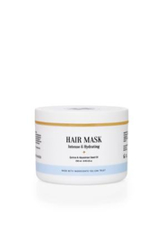 HårKlinikken Hair Hydrating Mask 250ml